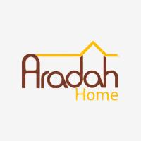 Al-Aradah