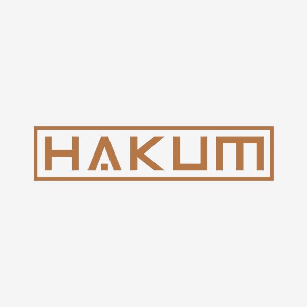 Hakum