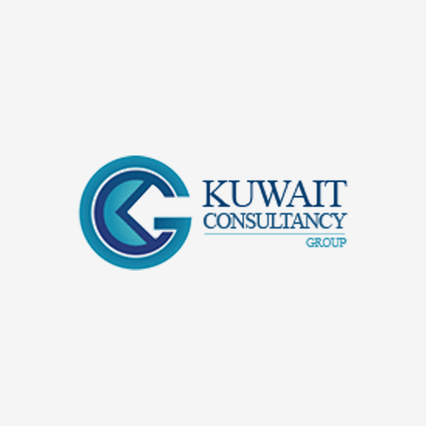 Kuwait Consultancy Group