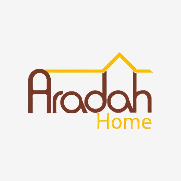 Aradah Home