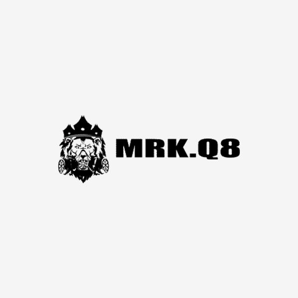 MRK-Q8